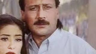 Mere Kaleje Se [Full Song] (HD) - Agni Sakshi