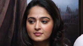 getlinkyoutube.com-Anushka shares her experiences on Baahubali