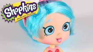 Shopkins | Toys unboxing Toys - episode 2 | Toy Unboxing | Shopkins Toys