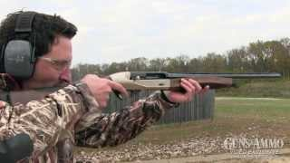 getlinkyoutube.com-Introducing the Benelli Ethos Shotgun