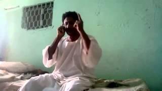 getlinkyoutube.com-سوداني يشكر ملك وحكومة السعودية ويشكو ابوفارس لله
