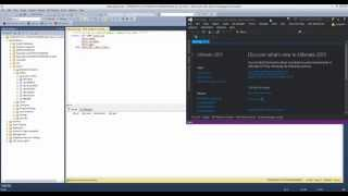 C# import Excel to Database