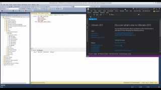 getlinkyoutube.com-C# import Excel to Database