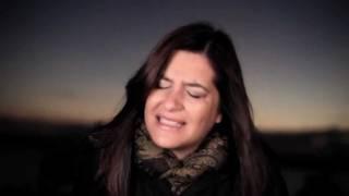 Santidade (Amanda Beatrice - Clipe Oficial Em HD)