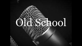 getlinkyoutube.com-Oldschool Hip Hop Instrumental Rap Beat 2016 (Prod. by HHSolid)