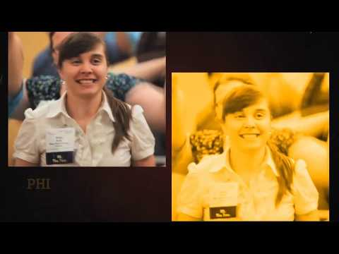 NLC 2012 San Antonio Promo Video