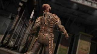 getlinkyoutube.com-DeadSpace Best Death