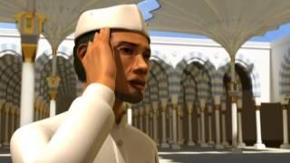 getlinkyoutube.com-Cara Azan Dan Iqamah (Qamat) Dengan Betul Dan Sempurna
