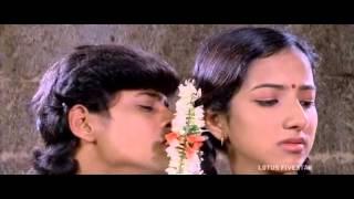 getlinkyoutube.com-Ashwin Kumar (Madhavanum Malarvizhiyum) - His best performance in Narthaki - Part 1