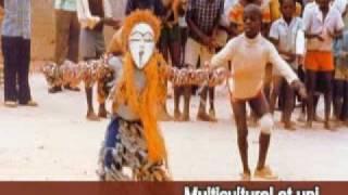 getlinkyoutube.com-Le Gabon, pays dévasté...