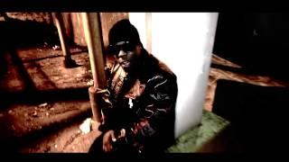 A-mafia - Straight Savage (ft. Byrd Lady)