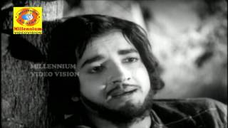 Velli Nakchathrame| Malayalam Movie Song| Ramanan |Sung By M G Sreekumar, K. S. Chithra[ K Ragavan|