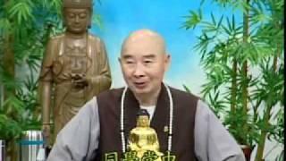 getlinkyoutube.com-净空老法師:人死投鬼胎會否長大?陽世眷屬祭祀會否知?靈魂會來嗎?