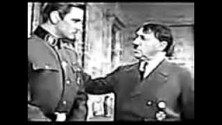 getlinkyoutube.com-Гитлер на ингушском продолжение)))))))))