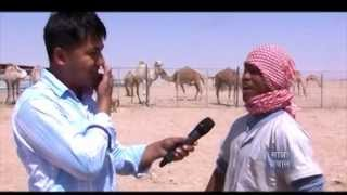getlinkyoutube.com-Sajha Sawal Episode 281: Nepali Migrant Workers in Qatar