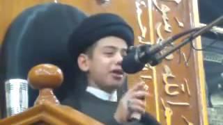 getlinkyoutube.com-حفيد السيد جاسم الطورجاوي