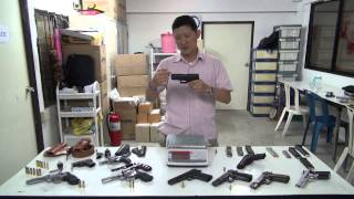 getlinkyoutube.com-การเลือกซื้อปืนสั้น