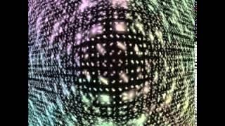 getlinkyoutube.com-70's 80's disco boney M - medley