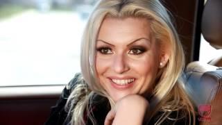 getlinkyoutube.com-Mihaela Belciu - Hotule de dragoste (VIDEOCLIP OFFICIAL)
