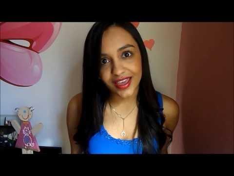 Garotas não merecem chorar ( RESPOSTA) - Luan Santana
