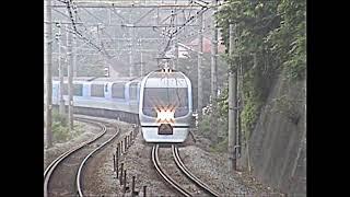 getlinkyoutube.com-東海道線3
