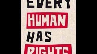 getlinkyoutube.com-Democratic Rights   cbse 9 cbse civics   social study