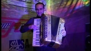 "getlinkyoutube.com-Fisarmonica impazzita "" G. Santamaria """