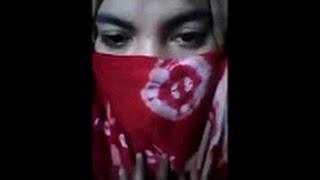 আমার স্বামীর সোনা সক্ত হয়না Bangla video sex 2016