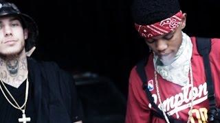 Youngn KB | GMADE Li Gene - Goin Dru (Official Music Video)
