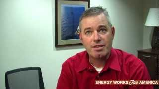 Energy Works: Jude, Total Safety