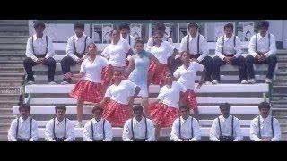 Macharina Macharina  Kushi Full Video Songs HD