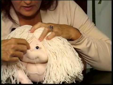 Video De Mu Ecas Country Orieta Pinto En Youtube