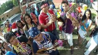 getlinkyoutube.com-Chila Jatun - Coplas sin Control