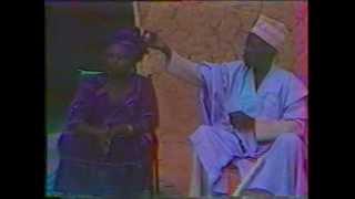 getlinkyoutube.com-NIGER : TCHABA SI MA 2