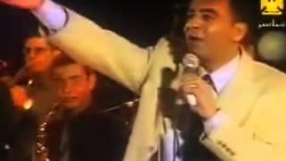 getlinkyoutube.com-نكت مصرية تموت من الضحك – نكت ضحك جامدة جدا