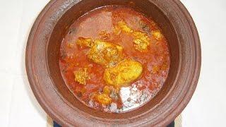 getlinkyoutube.com-Fish Kulambu South Indian Special Fish Curry    Indian Curry