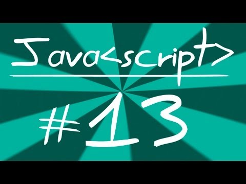 Tutorial #13 - JavaScript basico - Condiciones complejas