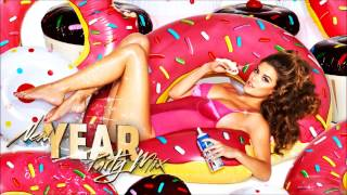 getlinkyoutube.com-Best Electro & House 2014 New Years Party Mix