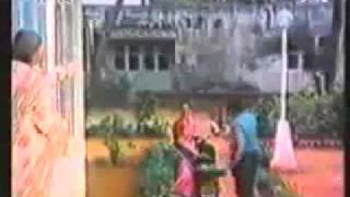 getlinkyoutube.com-Doordarshan 80s and 90s - purani yaadei