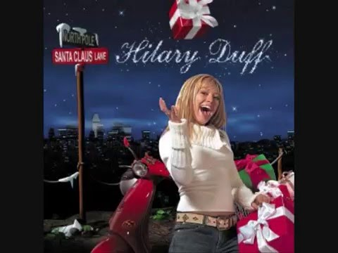 hilary duff movies. Hilary Duff Movies