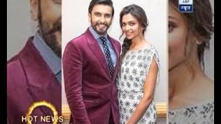 getlinkyoutube.com-Prakash Padukone reacts on Ranveer Singh's 'Marriage Material' comment on Deepika Padukone