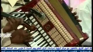 getlinkyoutube.com-أم كلثوم عبدالباقي -- حبة شوق