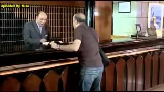getlinkyoutube.com-فيلم بوشكاش - بطوله محمد سعد - كامل HD