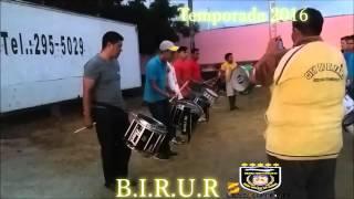 getlinkyoutube.com-Practicas 2016 Banda Real Unión de Rivas parte2