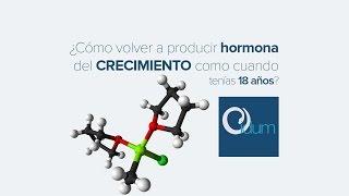 getlinkyoutube.com-¿Cómo volver a producir hormona del crecimiento como cuando tenías 18 años?