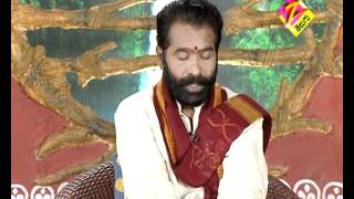 getlinkyoutube.com-Mudras for Fair Complexion - by Dr.Elchuri