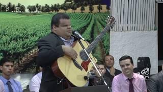 getlinkyoutube.com-Cantor Clayton Queiroz conta como aprendeu a tocar violão