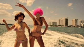 """getlinkyoutube.com-Get Smoky - Daft Punk """"Get Lucky"""" PARODY"""
