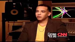 getlinkyoutube.com-Daddy Yankee..''El Balazo que Me Dieron en el Barrio''..Entrevista con CNN espanol_(360p).rmvb