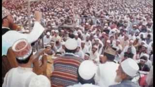 getlinkyoutube.com-সাঈদী সাহেবের সাক্ষী বালী গুম- অসামঞ্জস্যপূর্ণ অভিযোগ ও প্রহসনের রায়